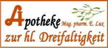 Apotheke-Lux
