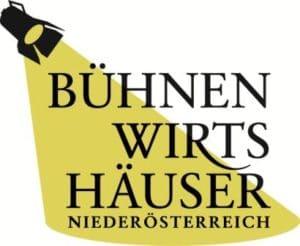 Bühnenwirtshäuser-Niederösterreich