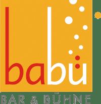 Babü-Wolkersdorf-Logo