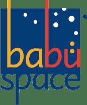 BabüSpace-Logo