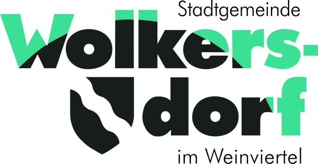 Stadtgemeinde-Wolkersdorf-Weinviertel