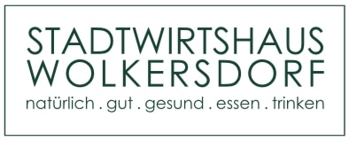 Stadtwirtshaus-Wolkersdorf