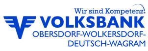 Volksbank-Obersdorf-Wolkersdorf-Deutsch-Wagram