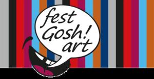 fest Gosh!art