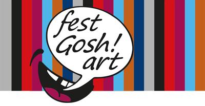 fest-Gosh-art
