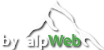 alpWeb - Webdesign & Online-Marketing - Internetagentur im Pinzgau in Mittersill