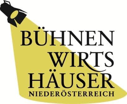 Jubiläumsfest: 10 Jahre NÖ.BÜHNENWIRTSHÄUSER