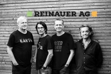 Reinauer AG