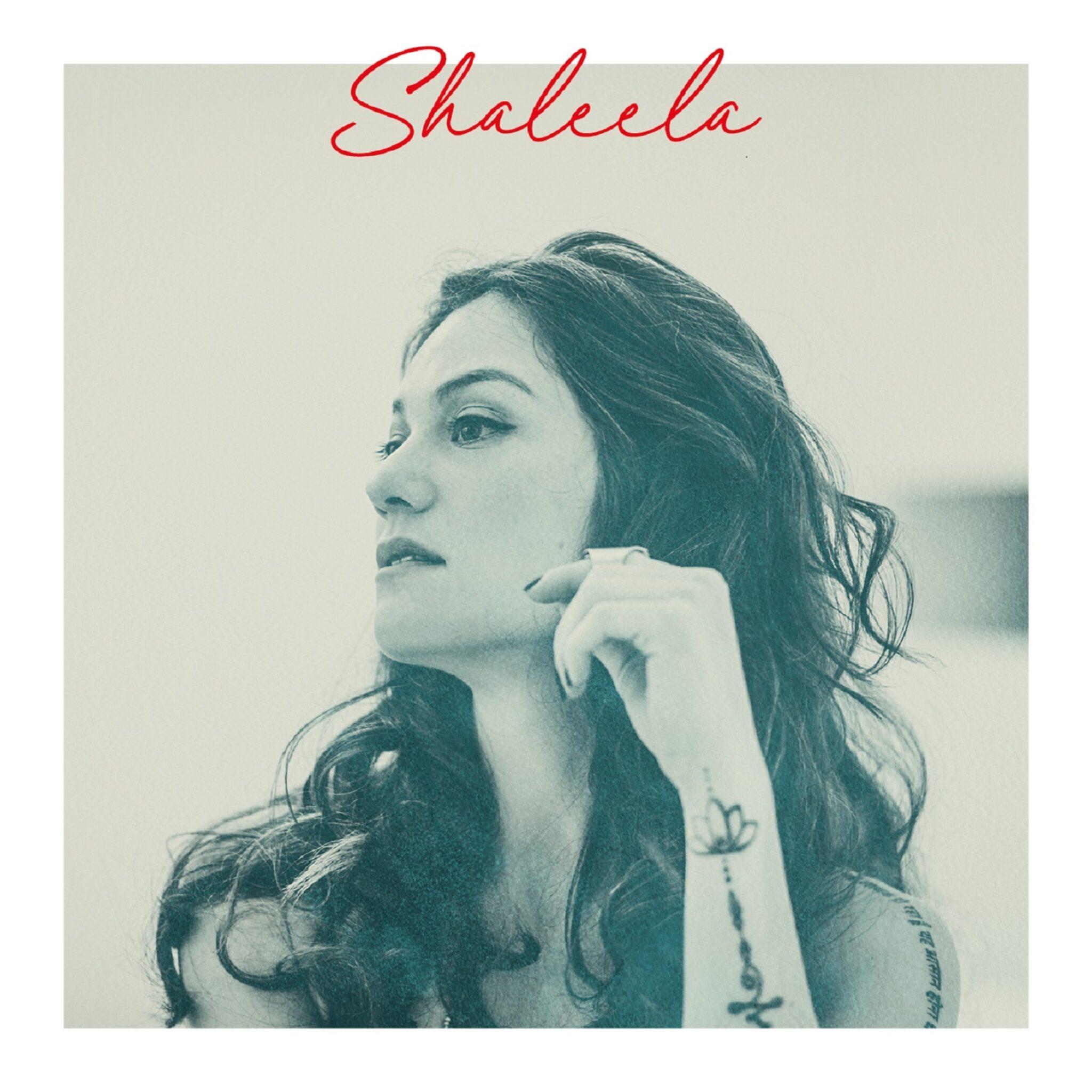 babüspace Summer Edition: Shaleela feat Rogelio Pereyra / LI-ON