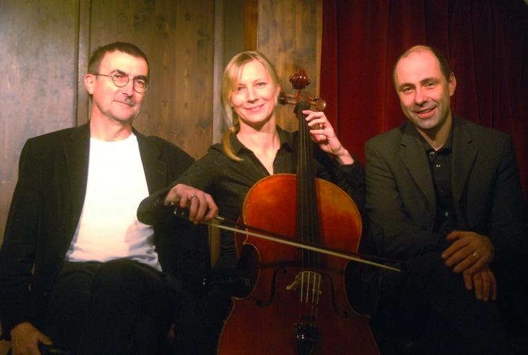 Martin Neid: ABSEITS - Tag der NÖ Bühnenwirtshäuser
